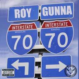 Interstate 70 — Roy Gunna