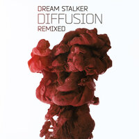 Diffusion Remixed — Dream Stalker