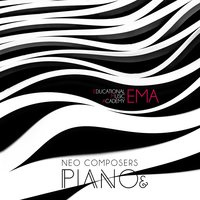 Neo Composers Piano& — Educational Music Academy