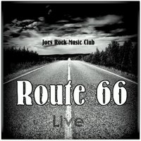 Route 66 — Joes Rock Music Club