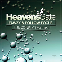 The.Conflict.Within — FAWZY & Follow Focus
