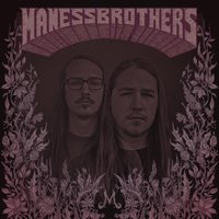 The Maness Brothers — The Maness Brothers
