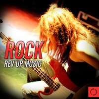 Rock Rev up Music — сборник