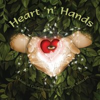 Heart 'n' Hands — Allowah