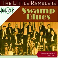 Swamp Blues — The Little Ramblers