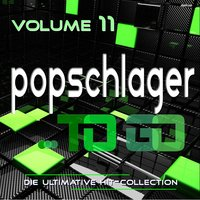Popschlager TO GO, Vol. 11 — сборник