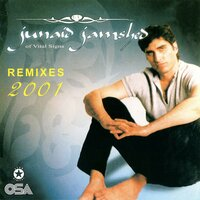 Remixes 2001 — Vital Signs, Junaid Jamshed