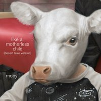 Like A Motherless Child — Moby