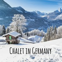 Chalet in Germany — Звуки природы