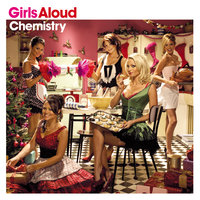 Chemistry — Girls Aloud