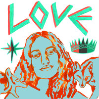 Love — Empress Of, DJDS