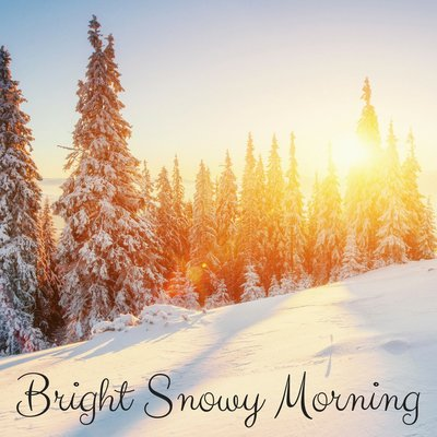 a bright winter morning Brighter skies emerge tomorrow as morning clouds clear out highs will feel warm near a seasonal 70 degrees in meanwhile it's a bright and warm day for cabin.