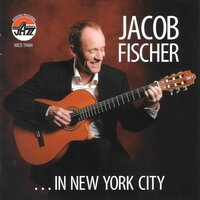 Jacob Fisher In New York City — Jacob Fischer
