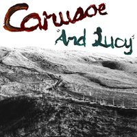 And Lucy — Carusoe