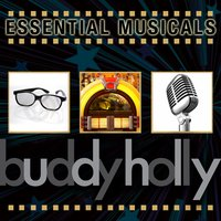 Essential Musicals: Buddy Holly — Starlite Orchestra & Singers