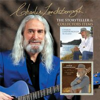 The Storyteller + Collector's Items — Charlie Landsborough