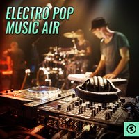 Electro Pop Music Air — сборник