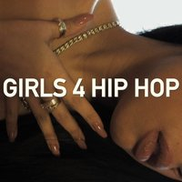Girls 4 Hip Hop — сборник