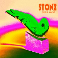 Stone — Vincent James Gallo, T.y The Truth