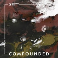 Compounded, Vol. 3 — сборник