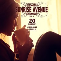 Sunrise Avenue, Vol. 6 (20 Lounge & Chill-Out Pearls) — сборник