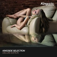Kingside Selection - Deluxe Version — сборник