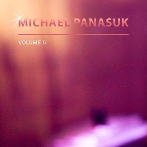 Michael Panasuk - So in 2 It