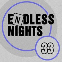 Endless Nights, Vol. 33 — сборник