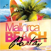 Mallorca Beach Party — сборник