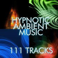 111 Track: Hypnotic Ambient Music and White Noise for Deep Sleep, Relaxation Meditation, Asian Zen Spa, Massage, Chill, Relax, Wellness, Yoga, New Age Sounds — сборник