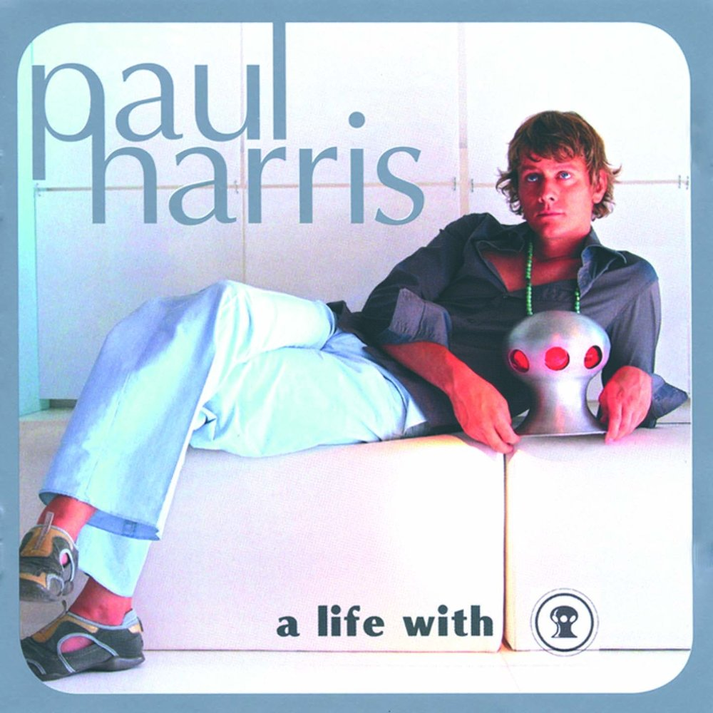 a life in the day of paul harris essay In a narrative essay, the writer tells a story about his/her personal experience however, treating a narrative essay like an interesting bedtime story when writing a narrative essay you should think about your life experience in the framework of the assignment's theme, you would like to speak about.