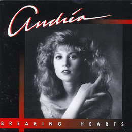 Breaking Hearts — Andrea