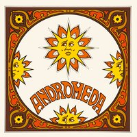 Andromeda - Definitive Collection — Andromeda