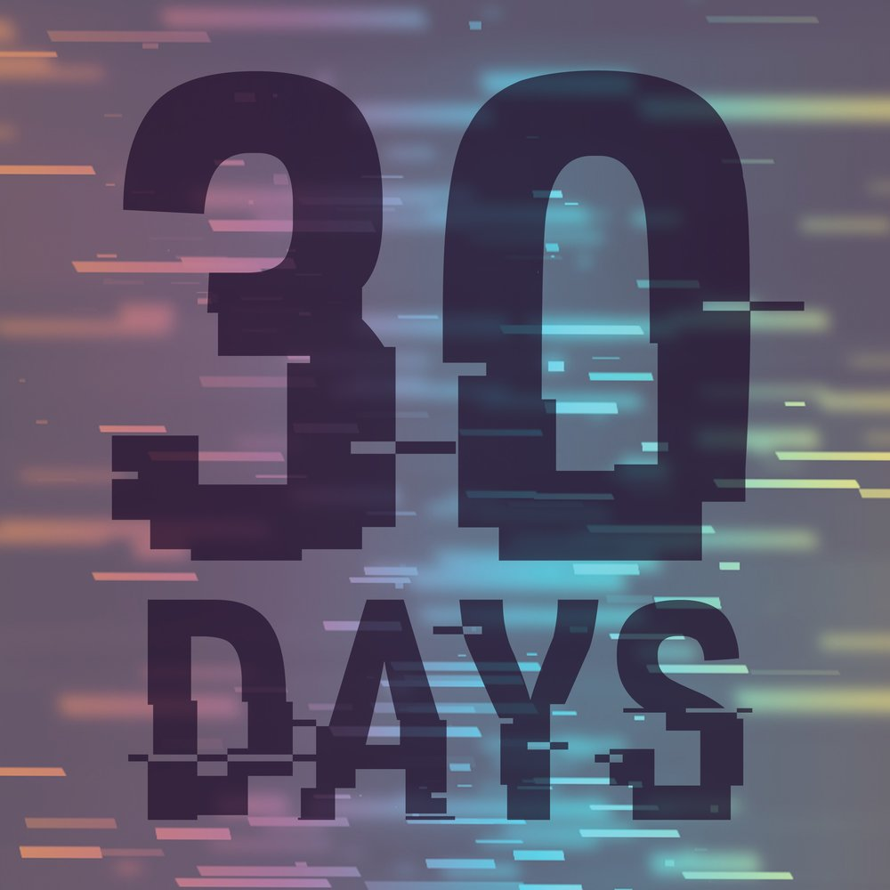 30 days Mix - the saturdays - 30 days (official video) youtube the saturdays - disco love - duration: 3:24 thesaturdaysvevo 6,411,121 views 3:24.