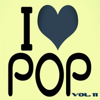 I Love Pop, Vol. 11 — сборник