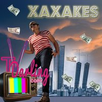 TV Darling Copy — Xaxakes