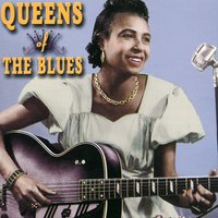 Queens Of The Blues — сборник