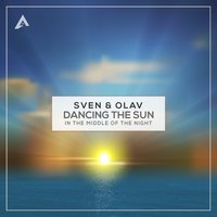 Dancing the Sun in the Middle of the Night — Sven & Olav