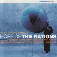 Hope of the Nations — сборник