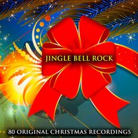 Jingle Bell Rock — сборник