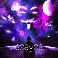 Cosmos — Someone, Someone Miseh