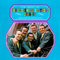 The Best of the Blackwood Brothers Quartet — Blackwood Brothers Quartet