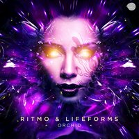 Orchid — Ritmo, Lifeforms