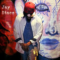 Jay Stacs — Jay Stacs