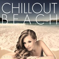 Chillout Beach — сборник