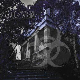 Ghosts of the Forest — Ozven