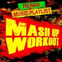 musica para ejercicios fisicos mix