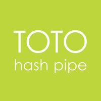 Hash Pipe — Toto