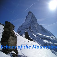 Echoes of the Mountains — сборник