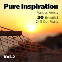 Pure Inspiration (20 Beautiful Chill-Out Pearls), Vol. 2 — сборник